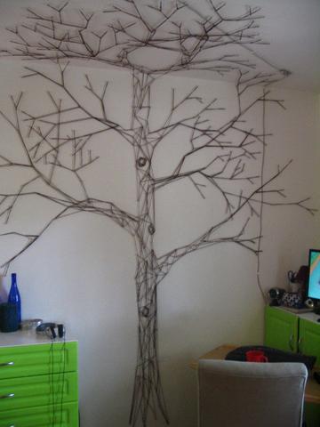 String_tree
