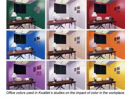 Colored_rooms